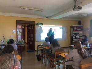 Curso_Manejo_seguro_sust_peligrosas_Colegio_Agustiniano02.jpeg