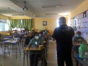 Curso_Manejo_seguro_sust_peligrosas_Colegio_Agustiniano03.jpeg